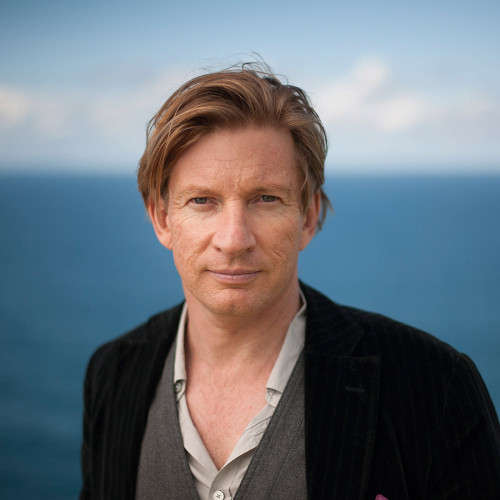 david-wenham-feature